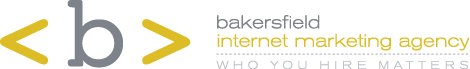 Bakersfield Internet Marketing Agency